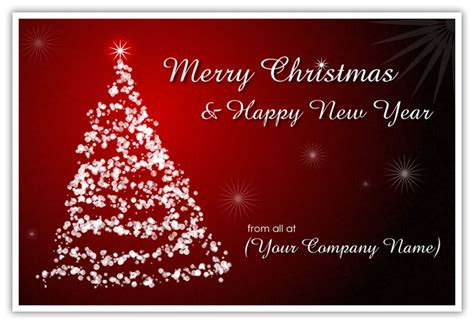 christmas ecards e marketing online ecard marketing packages fireball media cork ireland