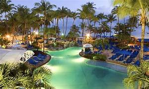 pin by sarah giacalone on honeymoonin pinterest With honeymoon in puerto rico