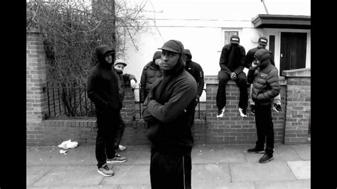 skepta   country wiley diss link  tv trax