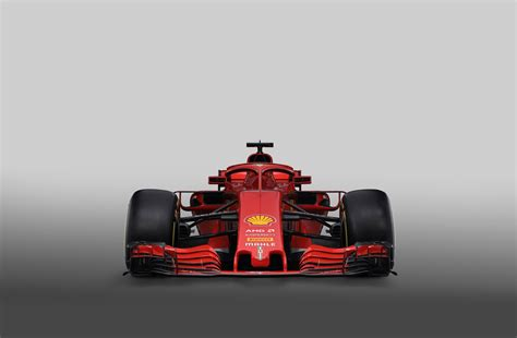 640x1136 Ferrari Sf71h 2018 Iphone 5,5c,5s,se ,ipod Touch Hd 4k Wallpapers, Images, Backgrounds Apple Iphone 6 Plus Notification Ringtone Download Blurry Camera Original Store Trivandrum Upgrade Uk Locked App Redeem Code 16gb Silver Ean