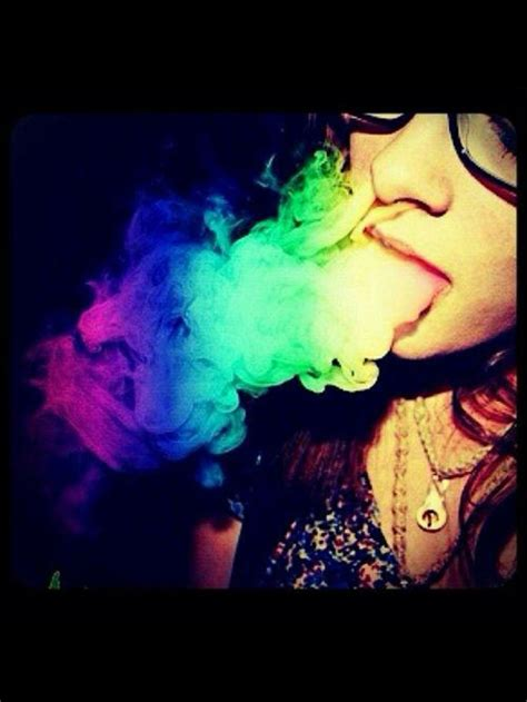colorful cigarette smoke 10 best smoke images on colored smoke