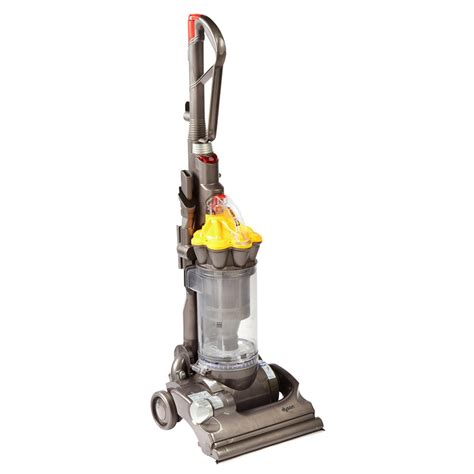 dyson vaccum cleaners dyson upright vacuum cleaner a tv