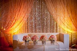 wedding decorators romantic decoration With indian wedding decorators nj