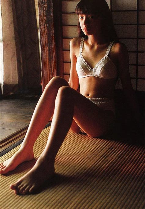 chiaki kuriyama nude pics page 1