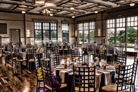Wedding Venue Louisville, Ky Open Vendor Policy Louisville