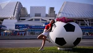 which are 100 sure soccer prediction
