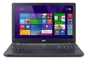 """Jul 19, 2021 · ink business cash℠ credit card. Acer Aspire 15.6"""" Notebook, 4th Gen. Intel Core i5, 4GB RAM, 500GB For $349.99 w/Free Shipping ..."""