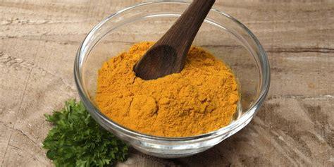 comment utiliser le curcuma dans la cuisine les vertus du curcuma dans une boisson chaude la libre be