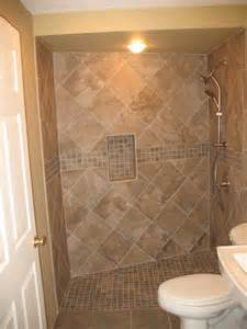 universal design bathrooms handicap accessible shower