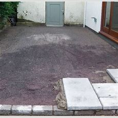 Bowland Stone  Bowland Stone How To Lay A Patio