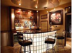Home Bar Decor Neon Beer Pub Signs & Mirrors MYBKtouchcom