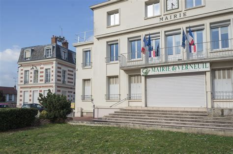 mairie de seine port verneuil sur seine une nouvelle mairie pour l 233 t 233 2018 la gazette en yvelines