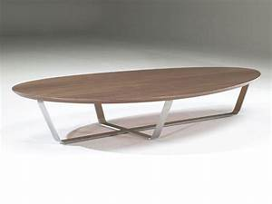 drop natuzzi sacramento contemporary italian furniture With natuzzi coffee table