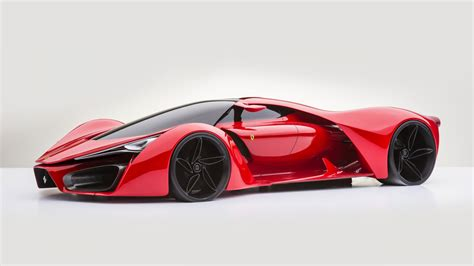 Sports Cars Supercarspro