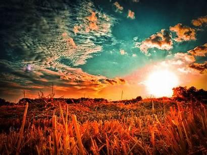 Edits Picsart Backgrounds Editing Edit Taukeer Photoshop