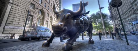 Best Ipo 2014 by Imagining 2014 S 11 Most Anticipated Tech Ipos As Wine