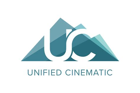 Unified Cinematic Logo | Adoration - Seattle Graphic ...