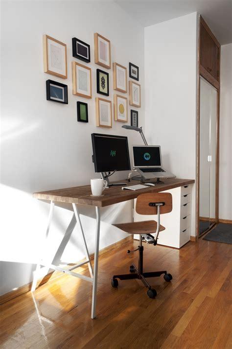 low cost countertop options alex numerar desk ikea hackers