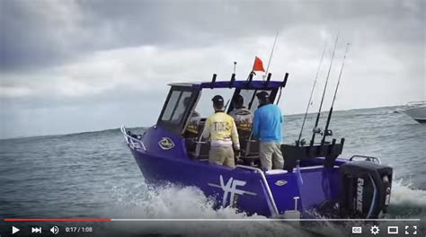 Yellowfin Boats Models yellowfin boat models available at jv marine world jv