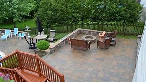 What, Patio, Materials, Are, The, Best, For, Your, Patio, Project, -, F, U0026m, Contractors