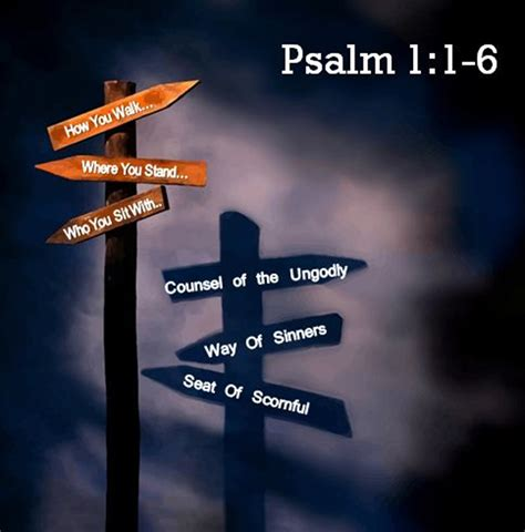 Psalms 18 1 6 Related Keywords & Suggestions  Psalms 18 1