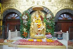 Sai Baba Photo, images & wallpaper download free