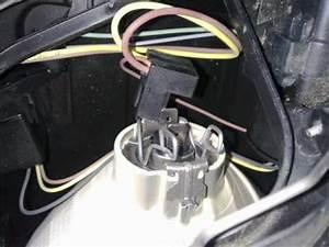 Renault Megane Lampen Vervangen