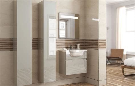 Bathroomfitted3945600  Ashgrove Home Improvements