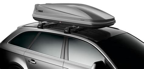 Thule Touring L (780) Roof Box Ford Transit Connect Roof Rack Thule Depot Wichita Ks Central Texas Metal Roofing Supply Sagebrush Drive Austin Tx How To Tell If My Garage Is Asbestos Can I Build A Over Deck Put Felt Shingles On Shed Solar Panel Mounting Brackets For Tile Do Add
