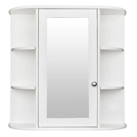 onedouble door modern wall mount bathroom medicine