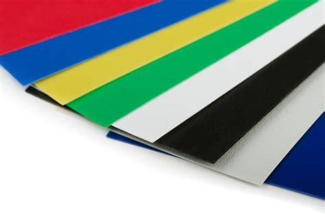 Styropor Streichen Womit by Deckenpaneele Streichen Anleitung F 252 R Alle Materialien