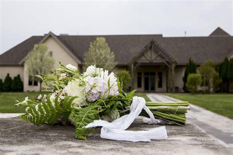 riverstone  perfect destination wedding