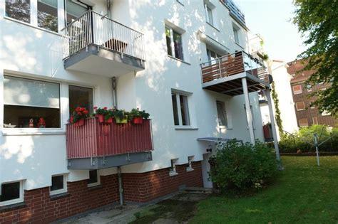 Haus Kaufen Hannover Eilenriede by 29 Besten Gartenstadt Kreuzke Hannover List Bilder Auf
