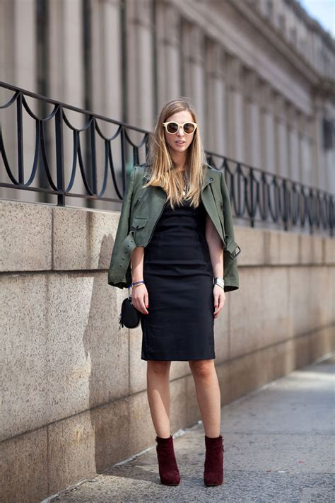 cool  trendy dresses  wear  streets  wow style