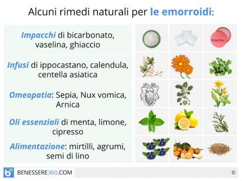 emorroidi interne rimedi naturali rimedi naturali per le emorroidi interne ed esterne