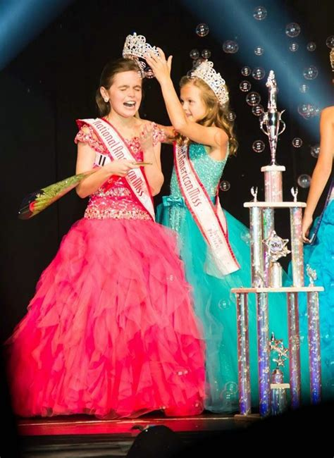 National American Miss Contestant Resume by 25 Best Ideas About National American Miss On Pageant Tips Miss America And