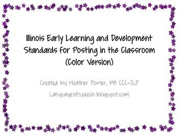 illinois early learning amp development standards for 513 | original 1367961 1