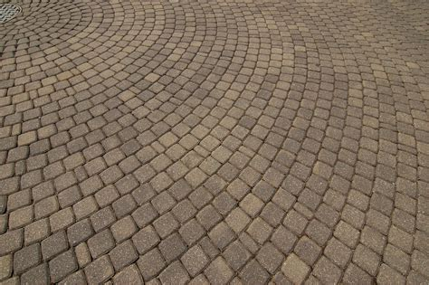 concrete paver patterns paver wikidwelling fandom powered by wikia