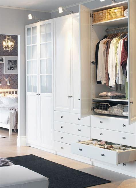 la escuela de decoraci 243 n de ikea ideas deco casa armarios dormitorio ikea armarios de