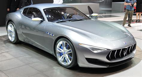si e automobile file maserati alfieri al salone dell 39 automobile di ginevra