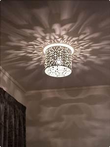 Rustic Outdoor Ceiling Fan With Light 25 Ceiling Light Matt White Ceiling Lights Diy