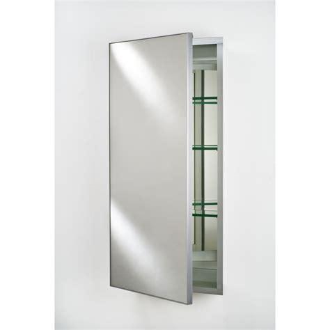 black medicine cabinet with mirror black medicine cabinet without mirror home design ideas