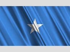 Somalia Flag printable flags