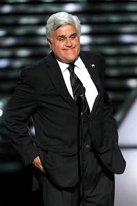 Jay Leno Signs Off: Final 'Tonight' Brings Billy Crystal, Oprah Winfrey and a Musical Tribute ...  Jay