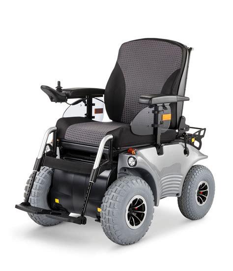 meyra optimus 2 meyra optimus 2 w 243 zek elektryczny dla os 243 b niepełnosprawnych najlepsza cena