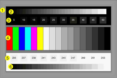Best Color Calibration Tool Monitors  Plexfile. Samsung Clp 300 Toner Refill. Practice Management Program Florida For Kids. Colleges In Dover Delaware Bee Venom Allergy. Twin Town Treatment Center Value Stock Funds. Residential Treatment Centers In Florida. Nursing Programs In Ct Hr Analytics Dashboard. National Incident Management System Certification. Holistic Health Practitioner Certification