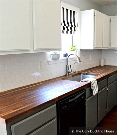 two toned kitchen cabinets two tone kitchen cabinets to inspire your next redesign 6438