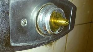 Mischbatterie Dusche Reparieren : temperaturregler dusche ~ Watch28wear.com Haus und Dekorationen