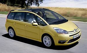 C4 Picasso 2009 : citroen s grand c4 picasso is once twice three times a winner at what car awards ~ Gottalentnigeria.com Avis de Voitures