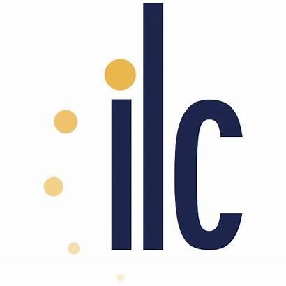 Smarteru Testimonials Lms Choices Integrated Client